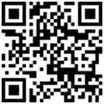 RCA_QR_Code